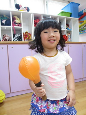 幼儿园夏天主题调查表